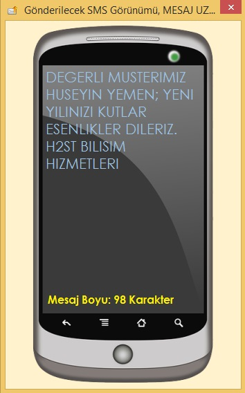 Toplu_SMS_Gonder10